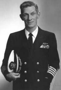 eddie uniform