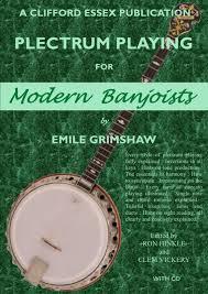 grimshaw book