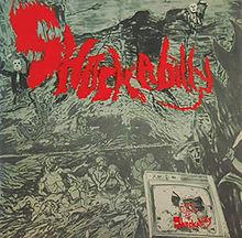Shockabilly_-_The_Dawn_of_Shockabilly