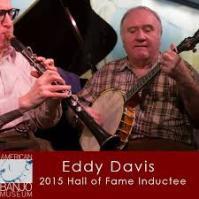 eddy hall of fame